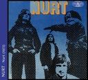 NURT Nurt 1972 CD (2013 remaster)