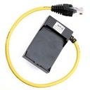 Kabel RJ45 UFS3 3220 6020 6020b 6021 7260 GPG