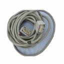 Kabel YSTY 25x0,75 Harting 10M - H 10 F 12,5m