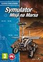SIMULATOR-MISSIONEN zum MARS Folie FV PC EN neue 24 h
