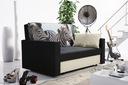 Sofa rozkładana z funkcją spania Smart II FOTO