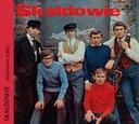 SKALDOWIE Skaldowie 1967 CD remaster 7 bonusów