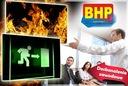 SZKOLENIA BHP MEGA PAKIET szkolenie BHP on-line24