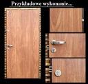 ШПОН ОБОИ ПВХ древоподобная пленка двери 1м