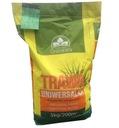 Trawa Uniwersalna Gazonowa Graminea 10KG Nasiona