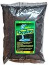 Węgiel aktywny Coobra 1,7l filtr węglowy cobra