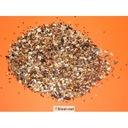 Karma DN nasiona oleiste dla dzikich ptaków 1 kg