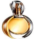 Today TOMORROW Always 50 ml AVON EDP