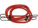Ściągacze elastyczne 100 cm 2szt. 82310 VOREL