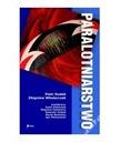 Paralotniarstwo 2013 książka P.Dudek, Z.Włodarczak
