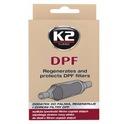 K2 DPF 50 ML DODATEK DO PALIWA CHRONI FILTRY DPF