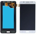 Samsung Galaxy J5 2016 J510F LCD Digitizer Marka Samsung