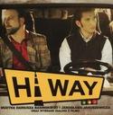 HI WAY Basiński / Januszewicz OST CD