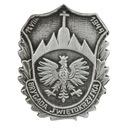 Brygada Świętokrzyskiej Narodowych Sił Zbrojnych
