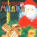 ŚWIĄTECZNA MALAJKA - Piosenki Świąteczne po Polsku