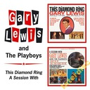 CD GARY LEWIS AND THE PLAYBOYS - This Diamond Ring