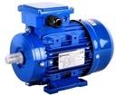 Silnik elektryczny 3 fazowy 2,2kW 1400 obr NOWY