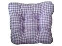 Poduszka na krzesło fotel dekoracyjna poduszki 051