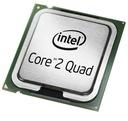 Intel Core2Quad Q6600 (2,40 GHz/8M/1066) доставка товаров из Польши и Allegro на русском
