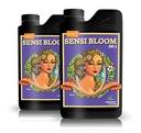 Advanced Nutrients Sensi Bloom 2x0,5L AB pHperfect