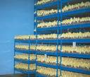 Sufitówka Płyta Sufitowa Ociepleniowa 4 cm XPS Waga (z opakowaniem) 20 kg
