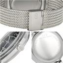 Zegarek męski Giacomo Design GD09 4 WZORY! Funkcje Wodoszczelny Neobrite