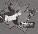 Pablopavo - Telehon (переиздание) CD доставка товаров из Польши и Allegro на русском
