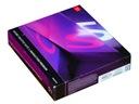 Pudełkowy PRODUCTION PREMIUM CS 5.5 WIN EN BOX доставка товаров из Польши и Allegro на русском