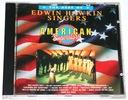 EDWIN HAWKIN SINGERS - THE BEST OF - GOSPEL - 1994
