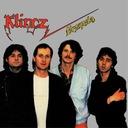 KLINCZ - Jak lodu bryła [CD]