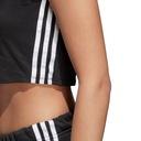 top koszulka damska adidas r 40 CY4745 Materiał dominujący bawełna