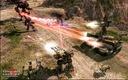 Command & Conquer 3: Tiberium Wars + DLC steam Wersja gry cyfrowa