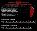 38-46 COMODOESANO wizytowe granatowe półbuty Rozmiar 43