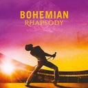 QUEEN Bohemian Rhapsody OST CD PL доставка товаров из Польши и Allegro на русском