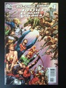 80-Page Giant: Justice League of America SC ENG