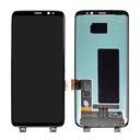Samsung Galaxy S8 G950F LCD ekran Digitizer