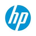 HP Tusz 300 Black oryginalny CC640EE Kod producenta CC640EE
