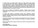 Książka Funkcjonowanie bocznic kolejowych Autor Jakub Tomczak, Marek Pilarczyk