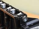 Zaślepki kolektora VW Audi Seat 2.0 TFSI EA113 Numer katalogowy części ZKWU/1/A