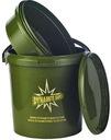 Dynamite Baits Wiadro Bait Bucket 11 L