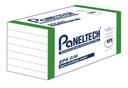 Пенопласт напольный EPS 100 036 Paneltech крыша доставка товаров из Польши и Allegro на русском
