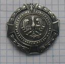 знак Профсоюз Пожарных Бригад Rzeczposp.Польские доставка товаров из Польши и Allegro на русском