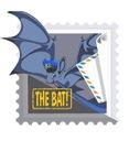 The Bat! Professional 8, klient poczty e-mail, 1PC