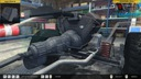 Car Mechanic Simulator Complete PL KOD Wersja językowa Angielska Polska Niemiecka Francuska Włoska Inna