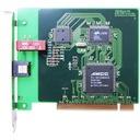 PCI ISDN AMCC 100% ОК PxT доставка товаров из Польши и Allegro на русском