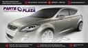 ORG! OBUDOWA FILTRA POWIETRZA I40 DOHC 2011- Jakość części (zgodnie z GVO) Q - oryginał z logo producenta części (OEM, OES)