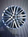 VW 1T0 5x112 6,5x16 ET50