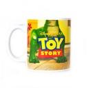 Kubek Disney Toy Story 'Masz we mnie przyjaciela' Pojemność 350 ml