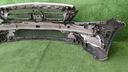 Бампер MERCEDES C-KLASA W205 A205 AMG Комплектный