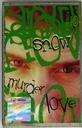 SNOW-Furry Love [картридж] Новая доставка товаров из Польши и Allegro на русском